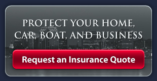 Protect your home, car boat and business - Request an insurance quote